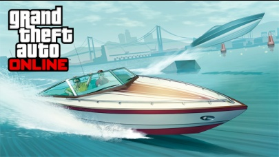 Grand Theft Auto V bat sept records du monde