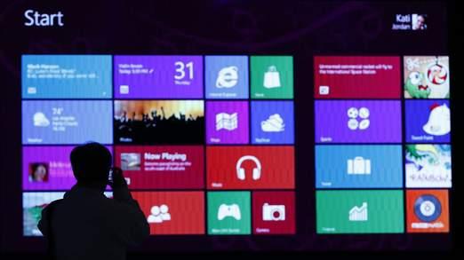 Microsoft offre toujours de l'argent pour découvrir  de nouvelles failles