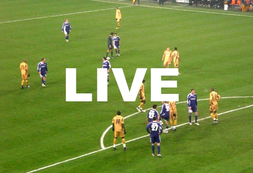 Anderlecht Olympiakos Streaming
