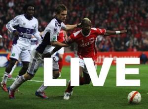 Anderlecht-Standard-Streaming-Live