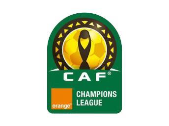 CAF-Champions-League_0