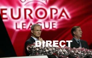 Europa-League-2014-Voir-Tirage-au-Sort-Barrage-en-Direct-Streaming1-300x192