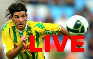 FC-Nantes-Lille-Streaming-Direct-Live