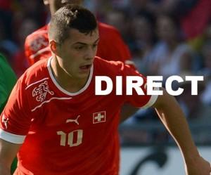 Albanie-Suisse-Streaming-