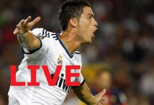 Match-Real-Madrid-Malaga-en-Direct-TV-et-Streaming-Internet-300x205