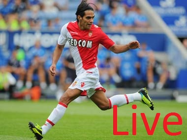 Direct-Live-Sochaux-AS-Monaco