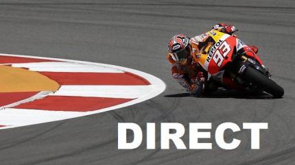 moto-gp-espagne-streaming--grand-prix-direct-