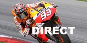 Moto-GP-en-direct-live-avec-streaming-essais-et-qualifs-Grand-Prix-Malaisie-2013