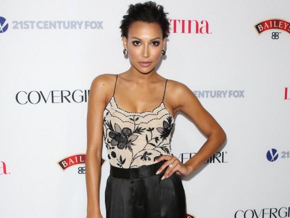 Naya-Rivera-a-la-Hollywood-Hot-List-Party-de-Latina-Magazine-a-Hollywood-le-3-octobre-2013_exact810x609_l