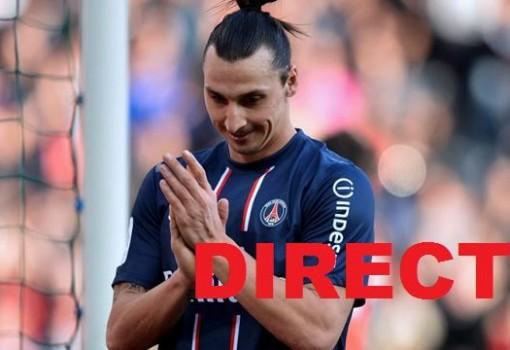 Retransmission-Match-PSG-Bastia-en-Direct-et-Streaming-Internet