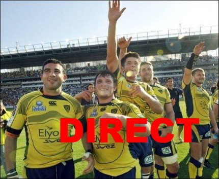 asm-clermont-harlequins-streaming-video-match-h-cup-2013