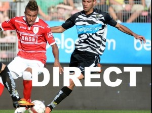 Standard-Liege-Charleroi-Direct-Streaming