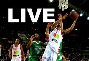Nanterre-CSKA -Basket-300x204