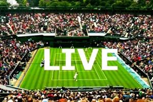 Streaming-Tournoi Masters 1000 Shanghai 2013