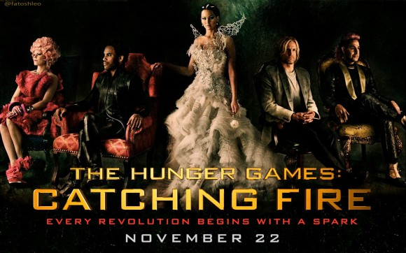 THG-Catching-Fire-Wallpaper-the-hunger-games-34025924-1280-800