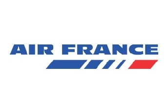 air_france_logo