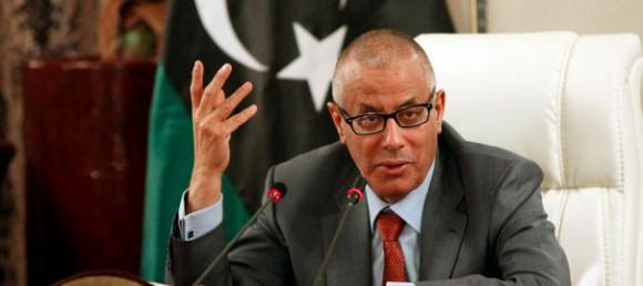 ali-zeidan-premier-ministre-lybie_4115110