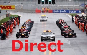 Grand Prix Brésil 2013 F1-Streaming-Live