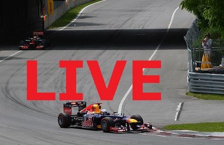F1-GP-Etats-Unis-Streaming-Live