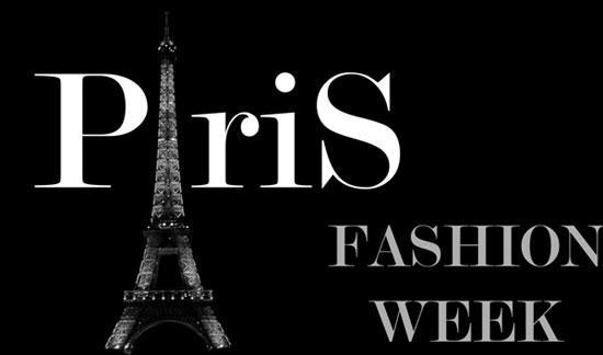 fashion-week-paris-2012-L-SJtvEd