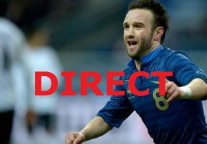 france-australie-streaming-video-voir-match-football-direct-5-juin-300x210