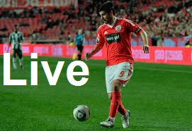 Benfica-Olympiakos-Streaming-Live