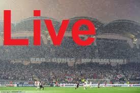Lyon - Rijeka-Streaming-Live