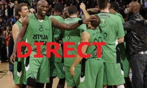match-asvel-limoges-streaming-300x180