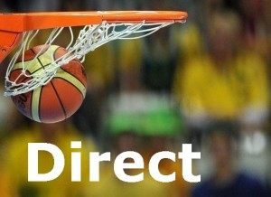 match-dijon-chalon-streaming-basket-pro-a-direct-300x218