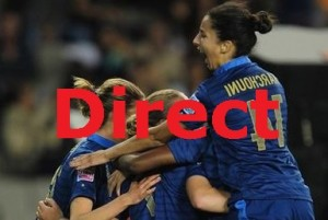 match-direct-streaming-PSG