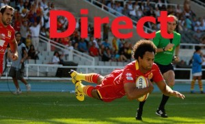 match-rugby-usap-edimbourgdirect-match-perpignan-live-300x181