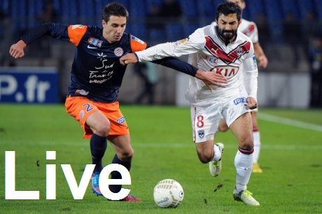 Bordeaux-Montpellier-Direct-Live-Streaming