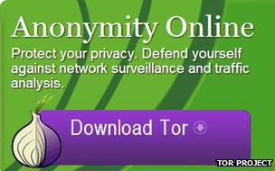La NSA a essayé de contourner le service d'anonymat Tor en infectant les ordinateurs des utilisateurs de Tor, selon les documents divulgués.