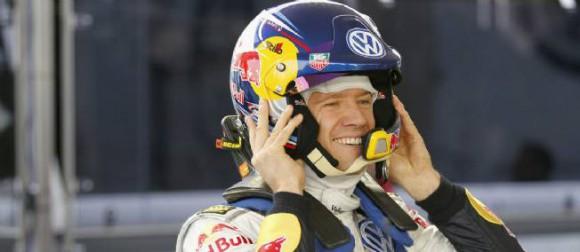 WRC Rallye de France en Direct Streaming