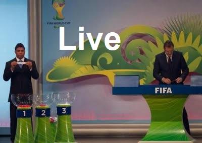 tirage-barrage-coupe-du-monde-2014-zone-europe Streaming