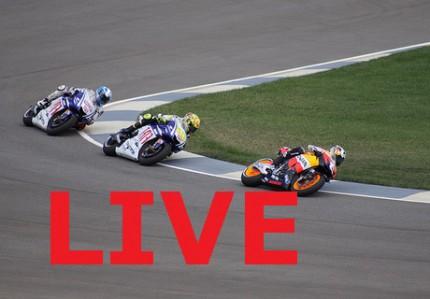 Moto-GP-en-direct-live-voir-Grand-Prix-Japon-2013-en-vidéo-streaming