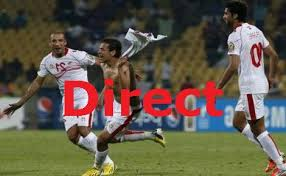 http://www.tixup.com/medias/static/uploads/2013/10/match-guinee-tunisie-en-direct-live-streaming.jpg