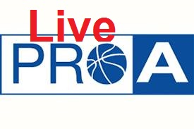 Pro A-Streaming-en-direct-Live
