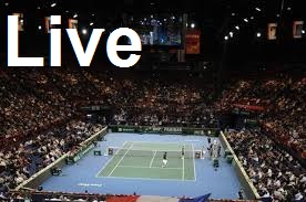 ATP-Paris-Bercy-Streaming-Direct-Live