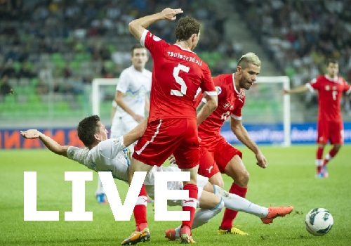 Albanie-suisse-streaming-direct