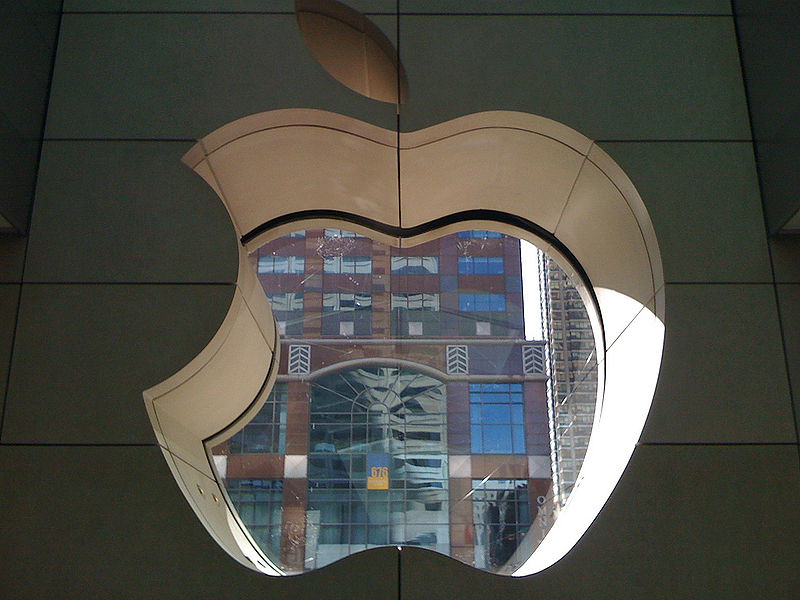 Apple : pas de surveillance de masse de la part du gouvernement américain