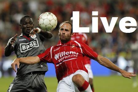 Standard-de-Liege-Mons-Streaming-Live