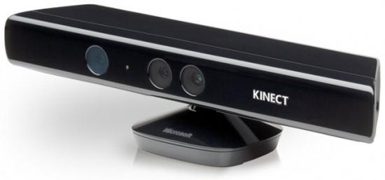Apple aurait acquis PrimeSense, créateur du Kinect de Microsoft