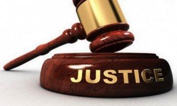 Justice : Samsung joue la carte du racisme