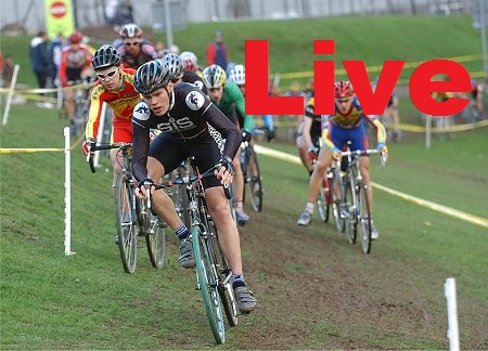 Coupe-du-monde-Cyclo-Cross-2013-Streaming-Live