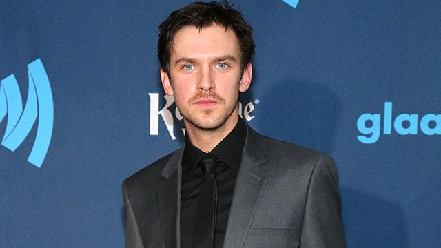 Stevens s'est forgé une carrière dans le cinéma depuis son départ de Downton