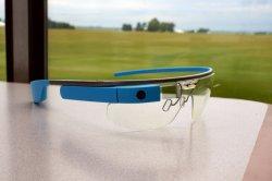 Les Google Glass ne seront plus désactivées en cas de revente