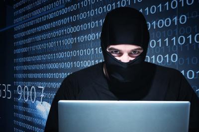 Alerte : une nouvelle faille critique d'Internet Explorer exploitée