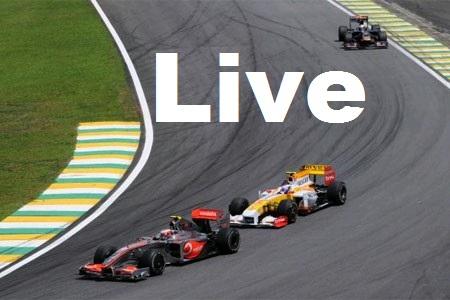 F1-GP-Brésil-Streaming-Live