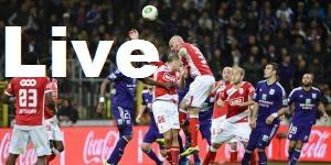 Anderlecht-Charleroi-Streaming-Live